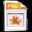 64x64 of Imagen PNG