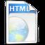64x64 of Oficina HTML
