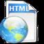 64x64 of Oficina HTML2