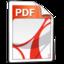 64x64 of Oficina PDF