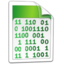 64x64 of System Binary