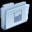 64x64 of Experiments Folder