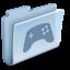 64x64 of Game Folder