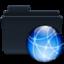 64x64 of iDisk Folder