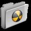 64x64 of Burn Folder 2