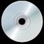 64x64 of CD