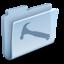 64x64 of Developer Folder