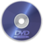64x64 of DVD