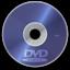 64x64 of DVD+R