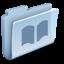 64x64 of Library Folder
