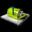 64x64 of Mailbox