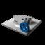 64x64 of Mails Erase