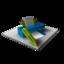 64x64 of Printer Modify