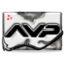 64x64 of Logo avp