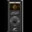 64x64 of iPod