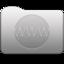 64x64 of Aluminum folder   sites