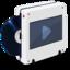 64x64 of DVD App