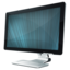 64x64 of Monitor Disco
