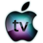 64x64 of Apple TV Logo