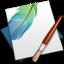 64x64 of Adobe Photoshop CS 2
