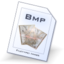64x64 of Bmp