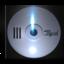 64x64 of My CD