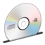 64x64 of Disc CD R