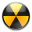 64x64 of Finder Toolbar Burn