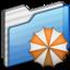64x64 of Backup Folder