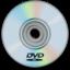 64x64 of DVD