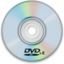 64x64 of DVD plus R