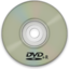 64x64 of DVD plus R alt