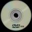 64x64 of DVD plus RW alt
