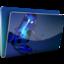 64x64 of Azureus