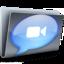 64x64 of iChat AV