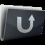 64x64 of Uploads