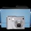 64x64 of Folder camera