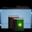 64x64 of Folder library