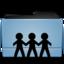 64x64 of Folder Sharepoint