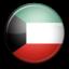 64x64 of Kuwait