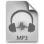 64x64 of mp3
