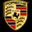 64x64 of Porsche