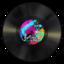 64x64 of Vinyl Multi