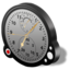 64x64 of Altimeter
