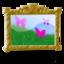 64x64 of Imagenes min