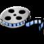 64x64 of Videos min