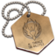 64x64 of Starbuck's Dogtag