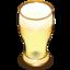 64x64 of Beer