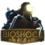 64x64 of Bioshock 2