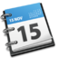 64x64 of ICal